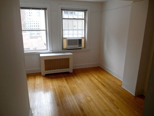 1 Bedroom, East Flatbush Rental in NYC for $3,600 - Photo 1