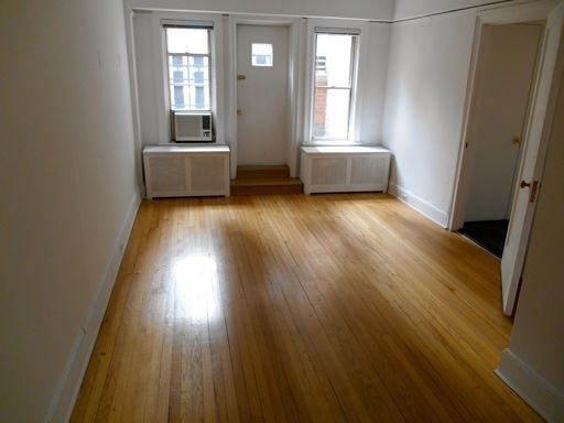 1 Bedroom, East Flatbush Rental in NYC for $3,600 - Photo 2