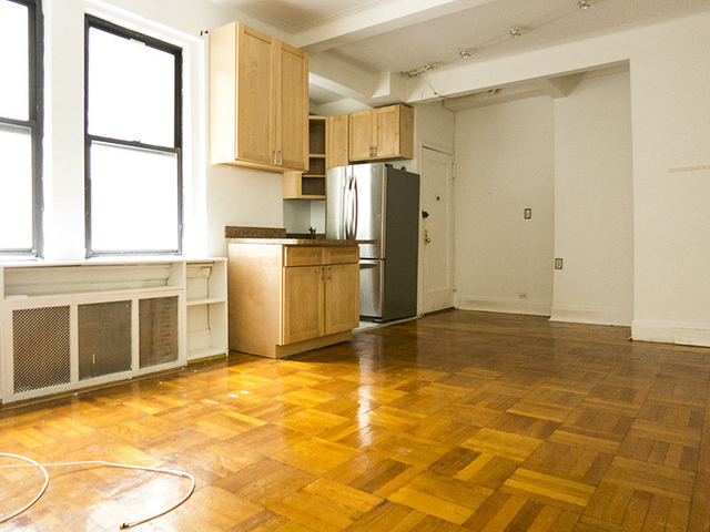 1 Bedroom, Upper West Side Rental in NYC for $3,190 - Photo 1