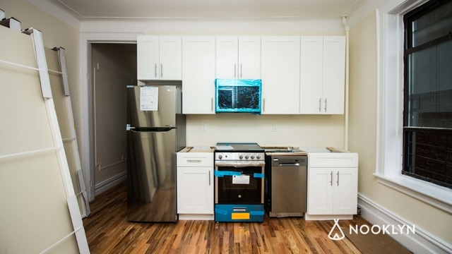 3 Bedrooms, Ridgewood Rental in NYC for $2,800 - Photo 1