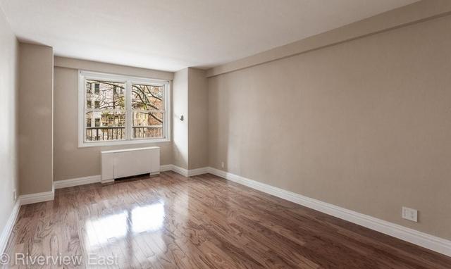 1 Bedroom, Rose Hill Rental in NYC for $4,295 - Photo 2