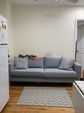 1 Bedroom, Lower East Side Rental in NYC for $2,125 - Photo 2