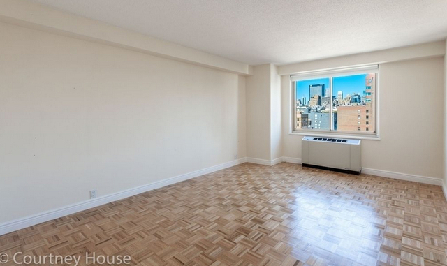 1 Bedroom, Flatiron District Rental in NYC for $4,795 - Photo 2