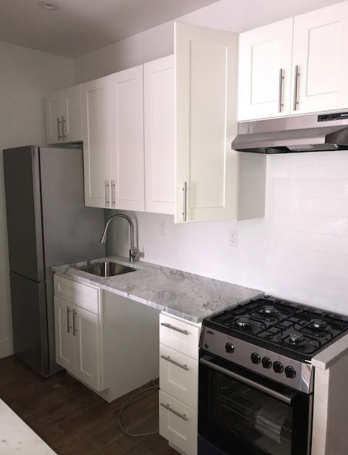1 Bedroom, Flatbush Rental in NYC for $1,875 - Photo 2