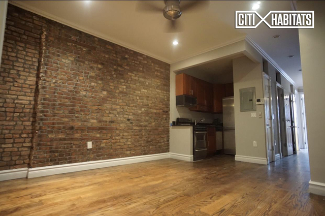 4 Bedrooms, Hell's Kitchen Rental in NYC for $6,595 - Photo 1