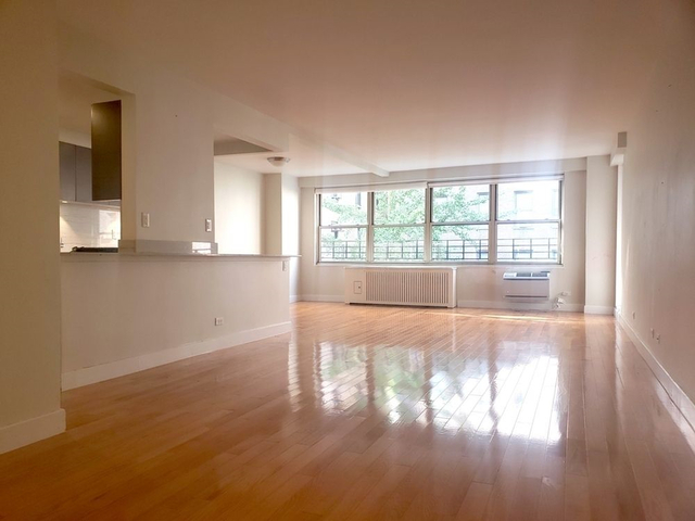 1 Bedroom, Upper West Side Rental in NYC for $4,579 - Photo 1