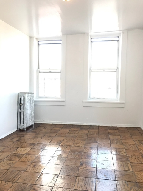 3 Bedrooms, East Flatbush Rental in NYC for $2,050 - Photo 1