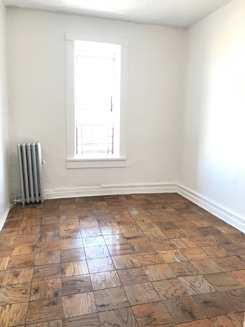 3 Bedrooms, East Flatbush Rental in NYC for $2,050 - Photo 2
