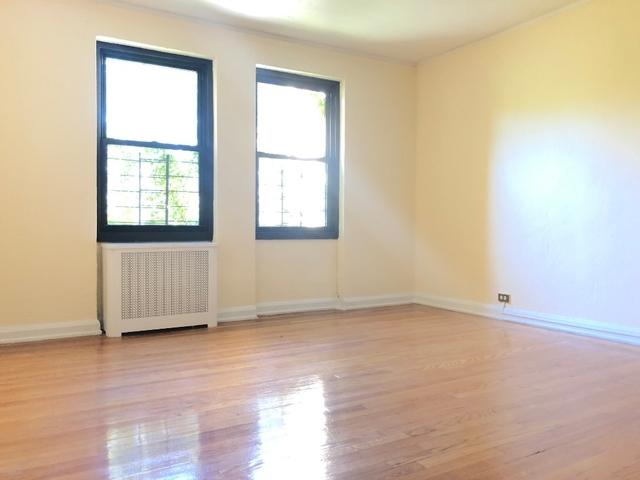 2 Bedrooms, Spuyten Duyvil Rental in NYC for $2,700 - Photo 1