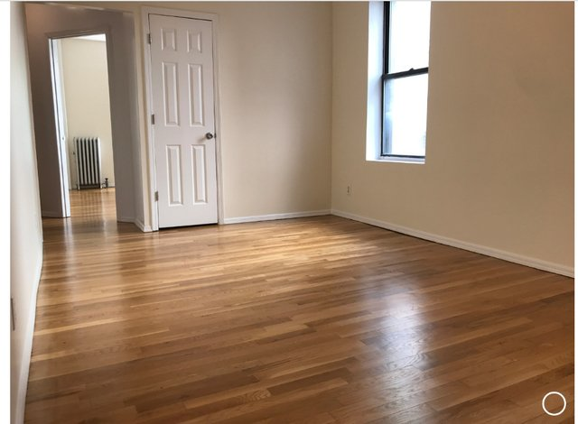 2 Bedrooms, West Village Rental in NYC for $4,900 - Photo 2