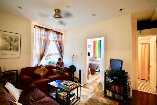 3 Bedrooms, Greenpoint Rental in NYC for $4,295 - Photo 1