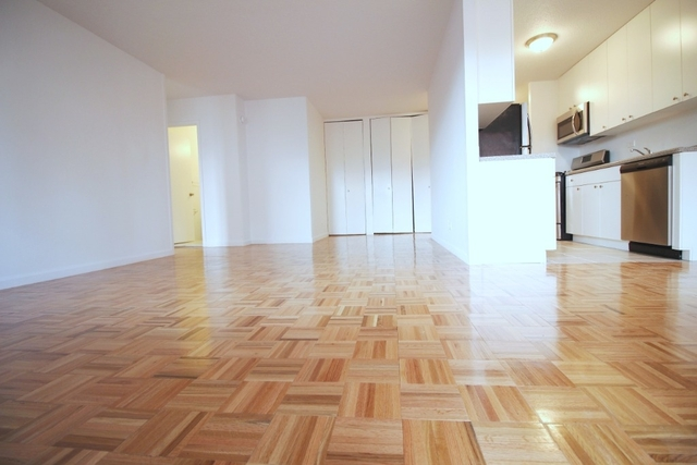 2 Bedrooms, Upper West Side Rental in NYC for $4,500 - Photo 2
