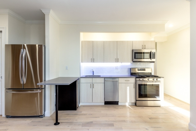 2 Bedrooms, Bushwick Rental in NYC for $2,044 - Photo 1
