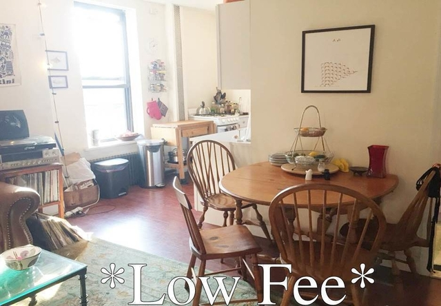 4 Bedrooms, North Slope Rental in NYC for $3,750 - Photo 1