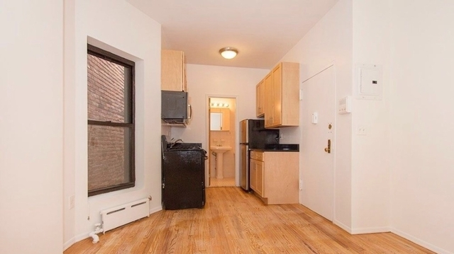 1 Bedroom, Yorkville Rental in NYC for $2,295 - Photo 2