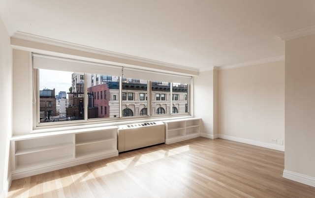 Studio, Flatiron District Rental in NYC for $3,295 - Photo 2