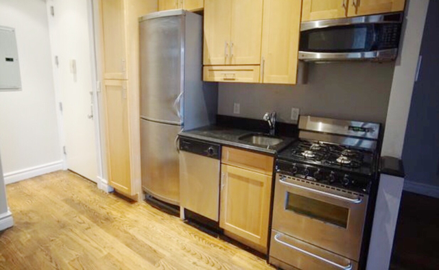 2 Bedrooms, Upper West Side Rental in NYC for $3,595 - Photo 1