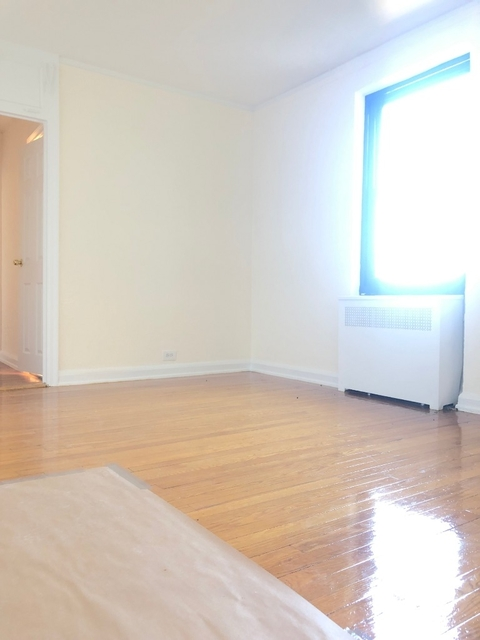 Studio, Spuyten Duyvil Rental in NYC for $1,825 - Photo 2