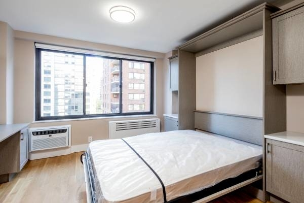 1 Bedroom, Manhattan Valley Rental in NYC for $3,395 - Photo 2