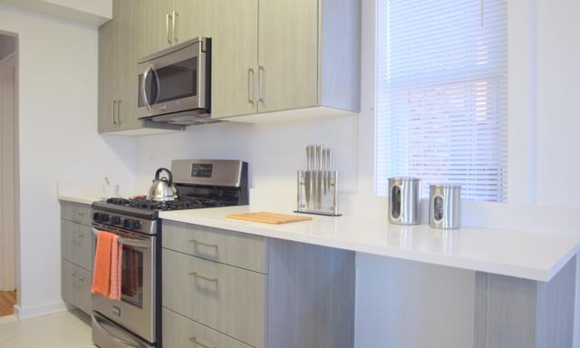2 Bedrooms, Pelham Parkway Rental in NYC for $2,499 - Photo 1