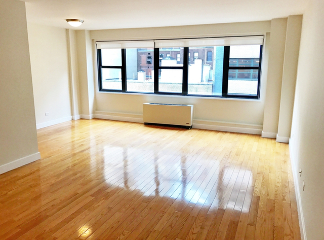 1 Bedroom, Rose Hill Rental in NYC for $4,249 - Photo 1