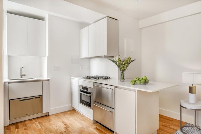 Studio, Gramercy Park Rental in NYC for $3,475 - Photo 2