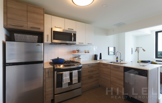 1 Bedroom, Prospect Lefferts Gardens Rental in NYC for $2,603 - Photo 1