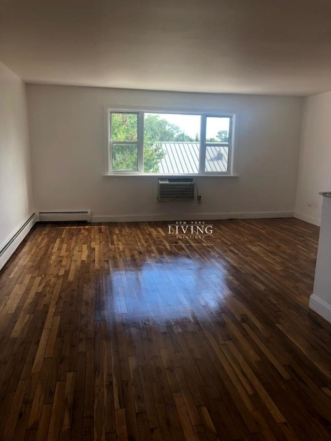 3 Bedrooms, East New York Rental in NYC for $2,750 - Photo 2