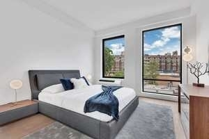 2 Bedrooms, Long Island City Rental in NYC for $3,989 - Photo 2