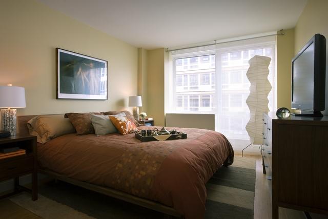 Studio, Chelsea Rental in NYC for $4,485 - Photo 2