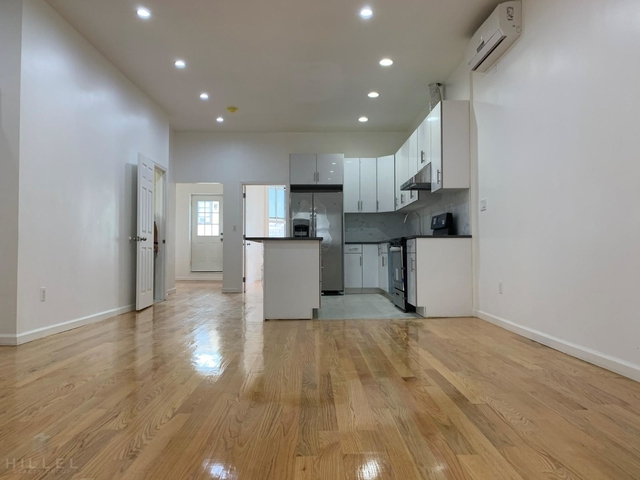 3 Bedrooms, Ridgewood Rental in NYC for $3,195 - Photo 2