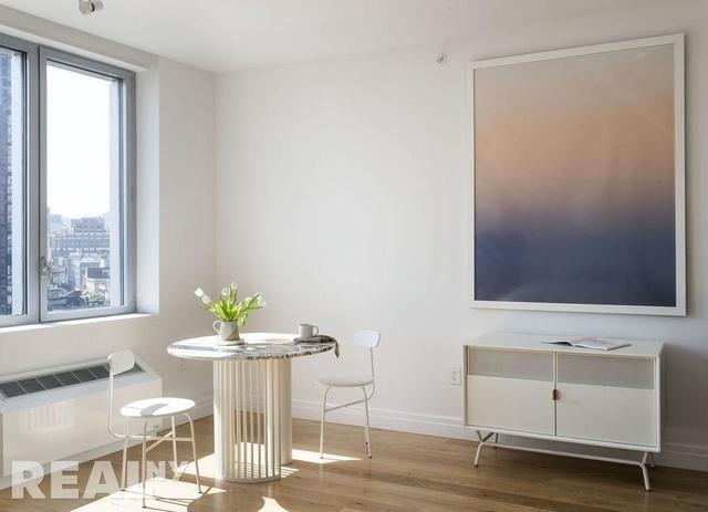 Studio, Fort Greene Rental in NYC for $3,015 - Photo 2