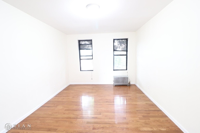 1 Bedroom, Murray Hill, Queens Rental in NYC for $1,797 - Photo 1