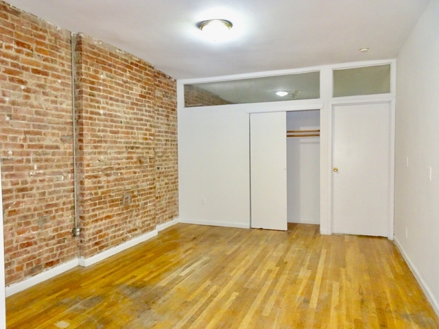 1 Bedroom, Yorkville Rental in NYC for $2,390 - Photo 2