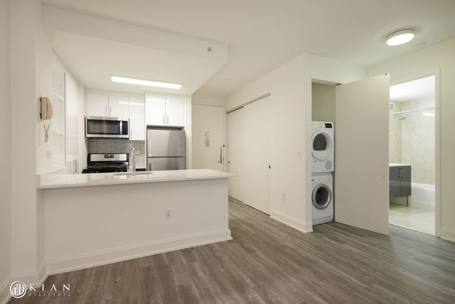 1 Bedroom, Financial District Rental in NYC for $4,324 - Photo 1