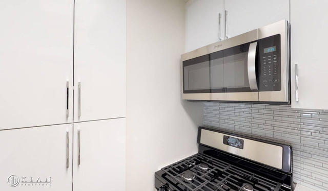 Studio, Financial District Rental in NYC for $3,270 - Photo 2