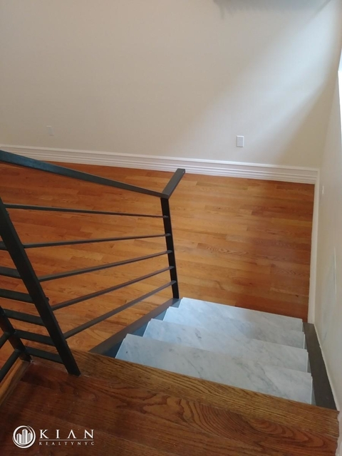 Room, Washington Heights Rental in NYC for $1,447 - Photo 2