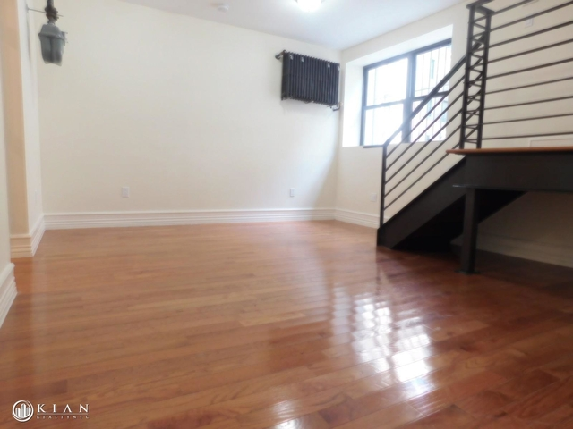 Room, Washington Heights Rental in NYC for $1,447 - Photo 1
