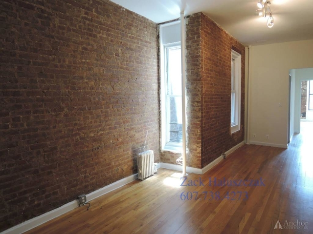 3 Bedrooms, Yorkville Rental in NYC for $3,595 - Photo 2