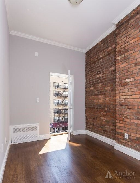 3 Bedrooms, Upper East Side Rental in NYC for $4,745 - Photo 2