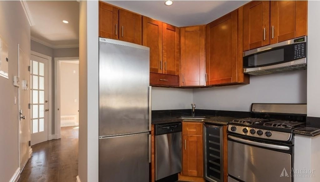 3 Bedrooms, Upper East Side Rental in NYC for $4,745 - Photo 1