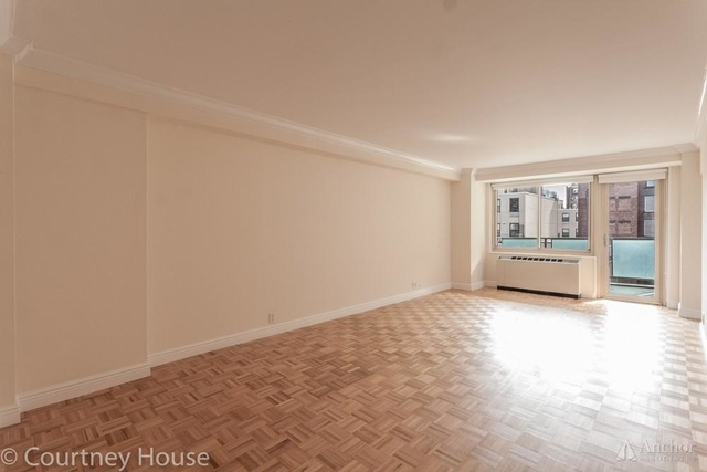 1 Bedroom, Flatiron District Rental in NYC for $4,471 - Photo 1