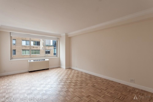 1 Bedroom, Flatiron District Rental in NYC for $4,471 - Photo 2