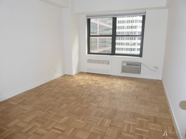 1 Bedroom, Sutton Place Rental in NYC for $3,650 - Photo 2