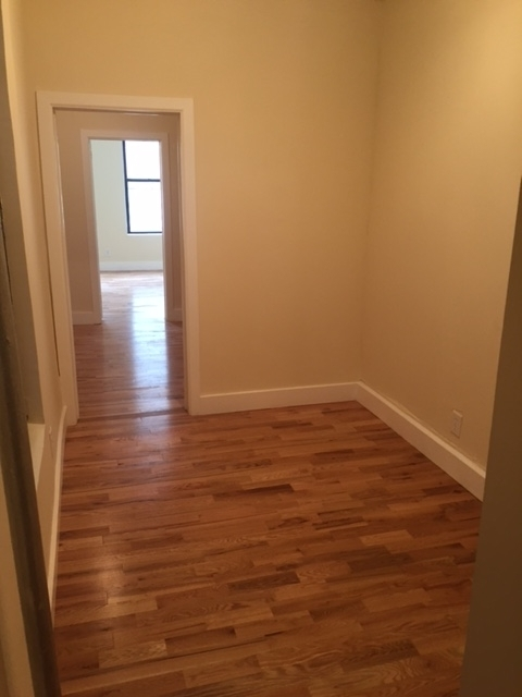 2 Bedrooms, East Harlem Rental in NYC for $2,100 - Photo 2