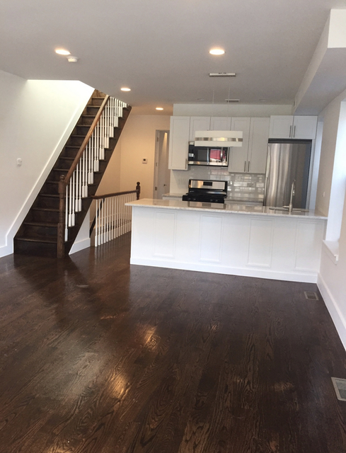 4 Bedrooms, Flatbush Rental in NYC for $3,850 - Photo 1