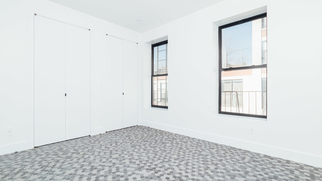 Room, Prospect Heights Rental in NYC for $1,950 - Photo 1