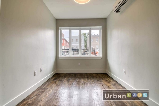 3 Bedrooms, Flatbush Rental in NYC for $2,566 - Photo 2