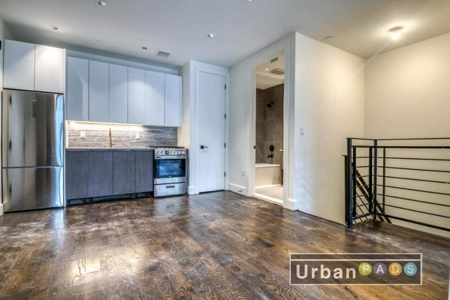 3 Bedrooms, Flatbush Rental in NYC for $2,566 - Photo 1