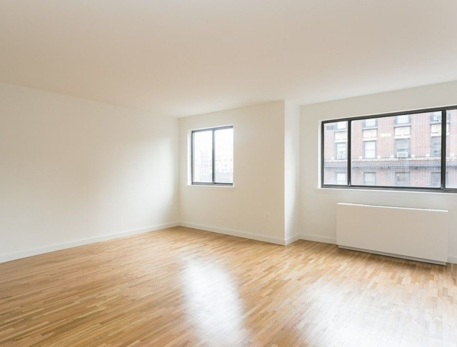 1 Bedroom, Chelsea Rental in NYC for $3,285 - Photo 2